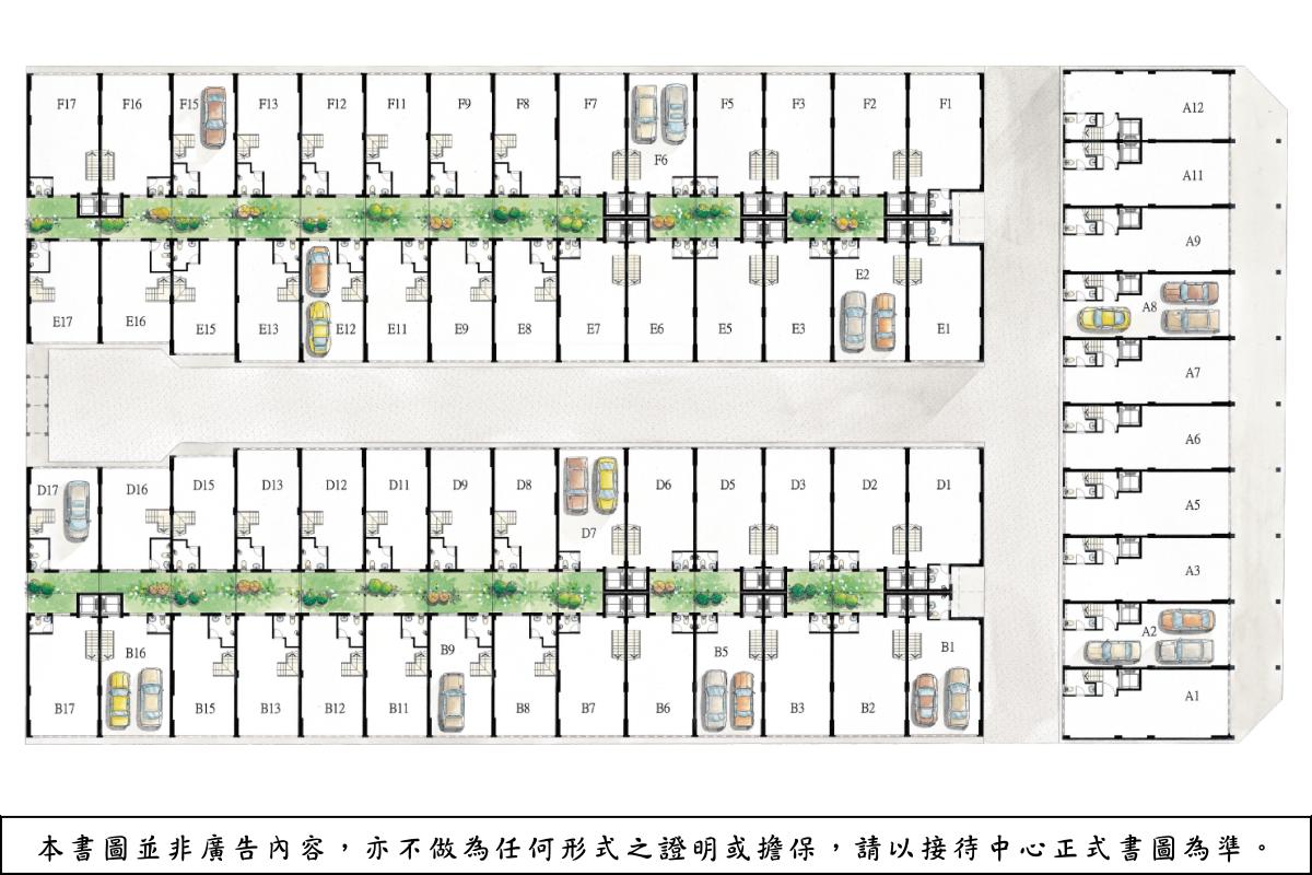 [新竹福林]家益建設-家益大舜(電梯透天)20180625-1.png