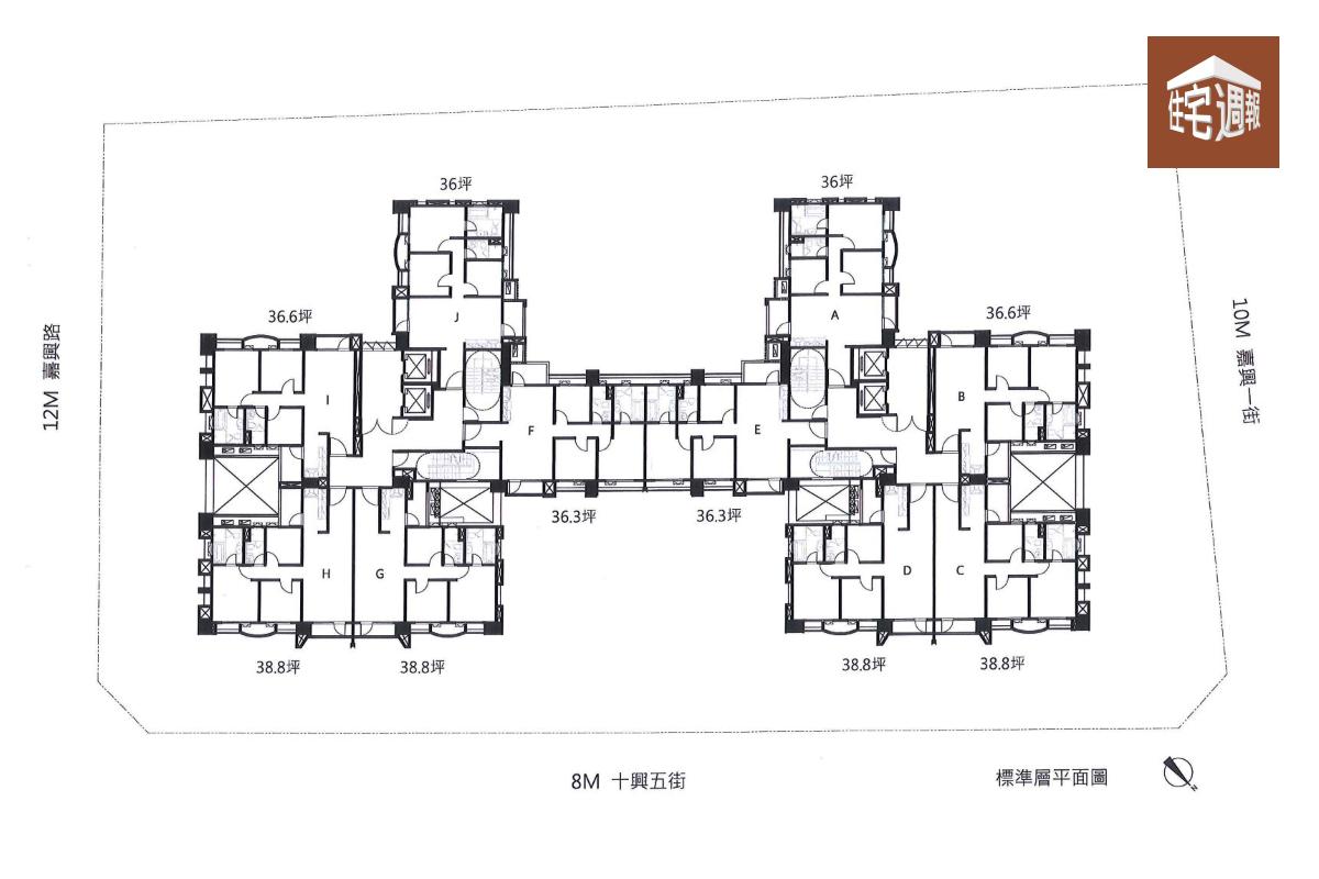 [竹北縣三]椰寶建設-椰林賞-大樓20180713-10.png