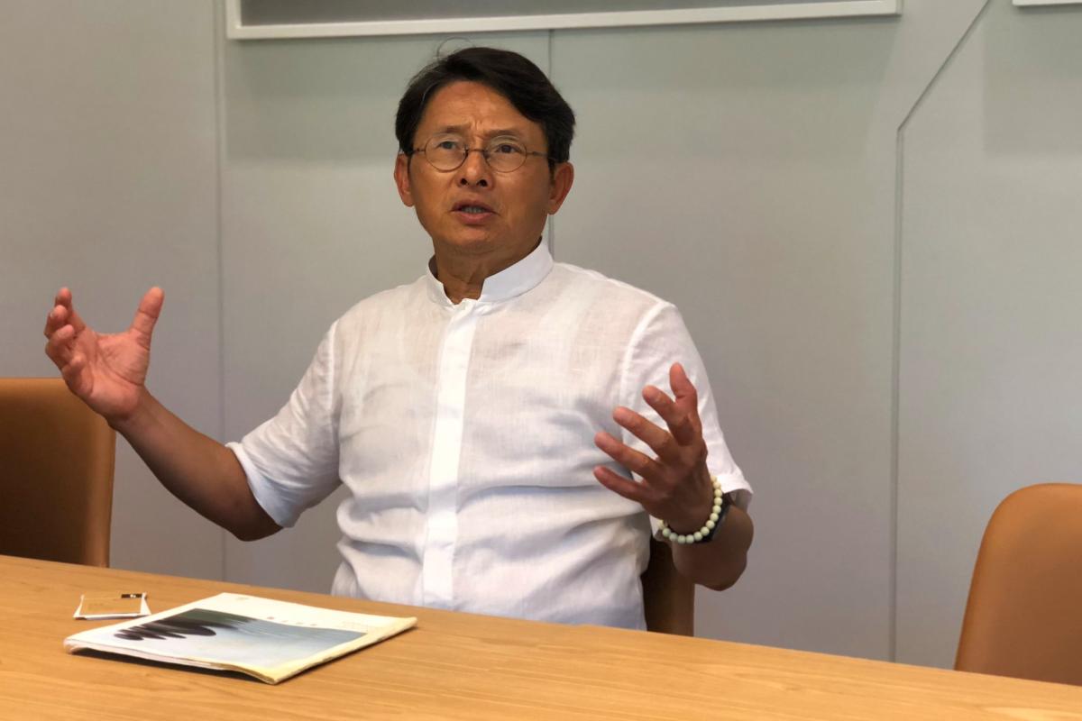 [人物速寫]黃才丕的佛系購地法20180722-1.png