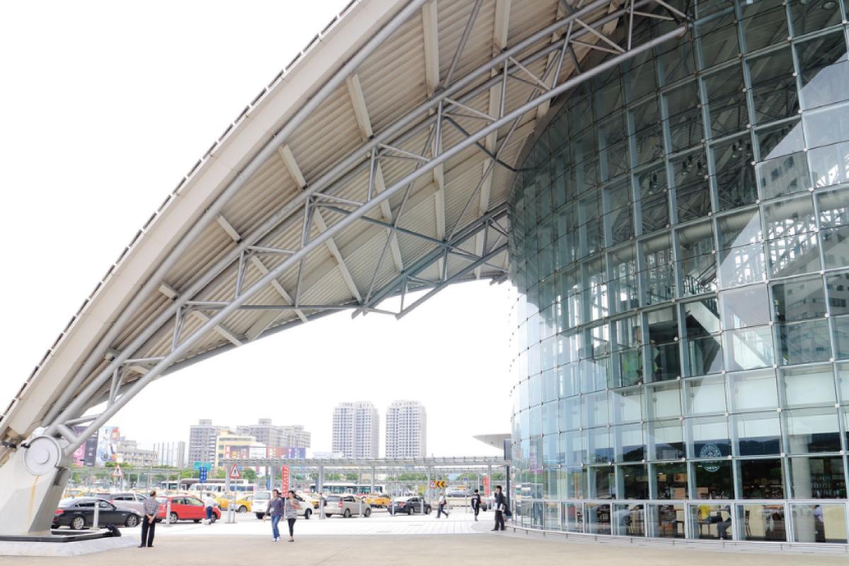 [專題報導]竹北高鐵標地創新價-高鐵局標售土地20180807-3.png