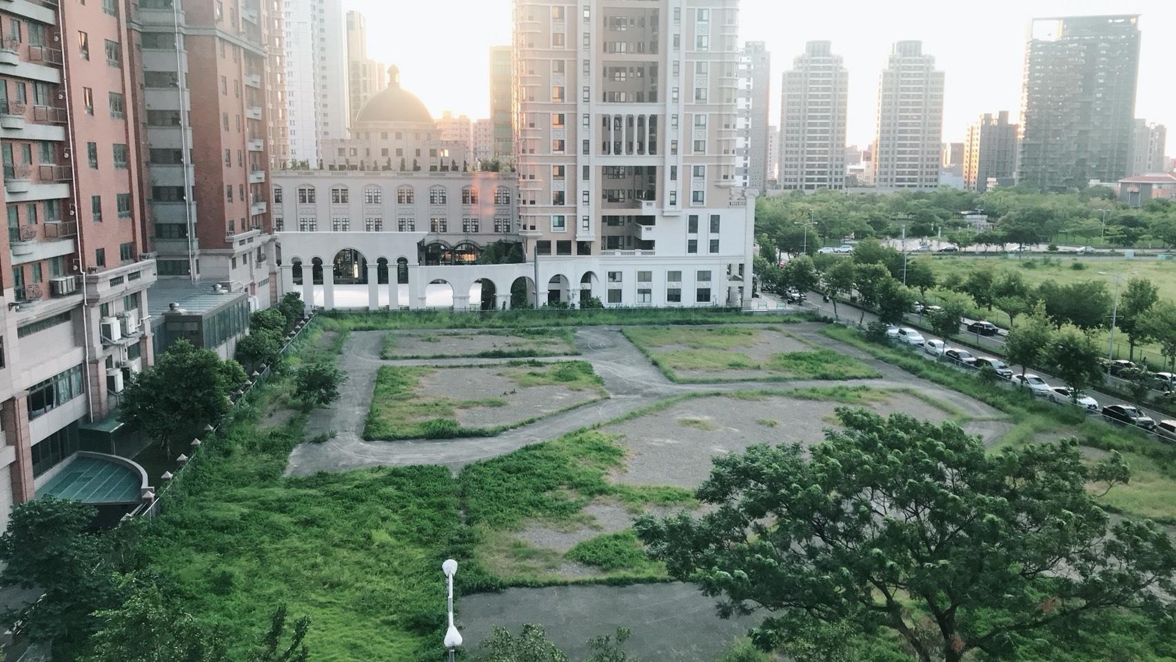 [專題報導]竹北高鐵標地創新價20180807-5.jpg