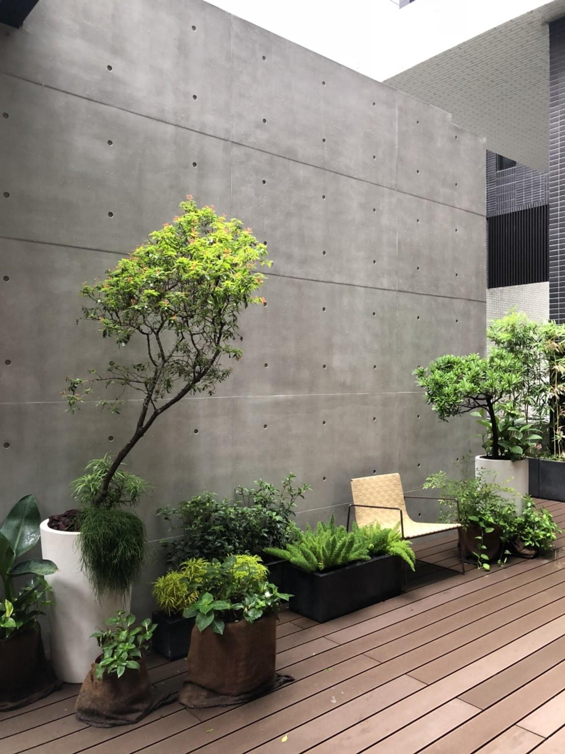 [看屋報告]友善城市建築-(大硯九+1)20180827-8.jpg