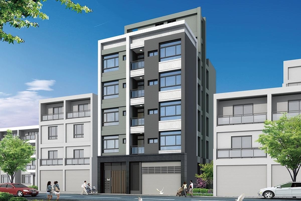 [湖口中興]韋華建設-亞悅10(大樓)20180828-1.jpg