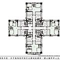 [竹北高鐵]川睦建設-川睦千代田(大樓)20180906-1.png