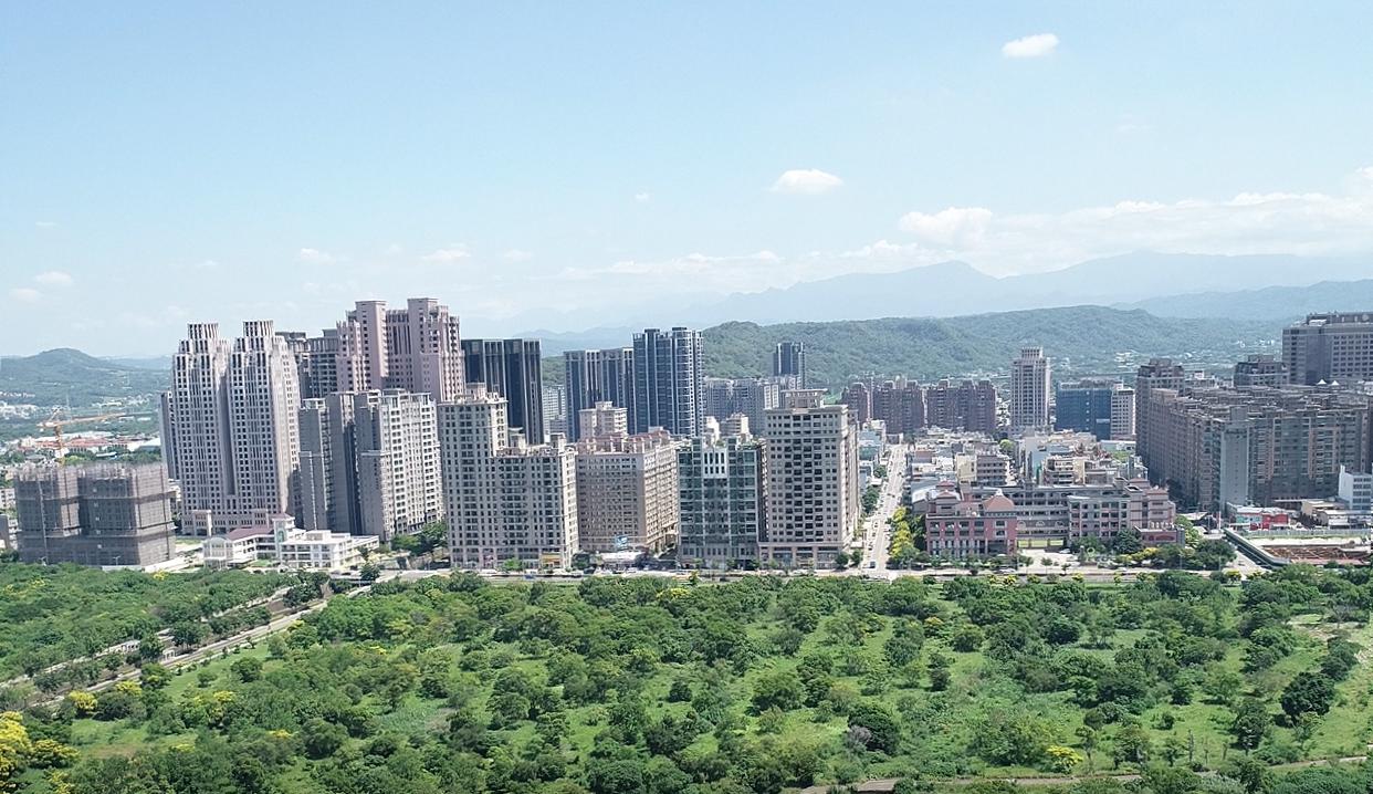 [市場報告]928檔期 大新竹百億建案持續爆發20180928-4.png
