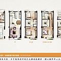 [竹北鳳岡]京和建設-竹北京璽-大樓+透天20181012-5.jpg