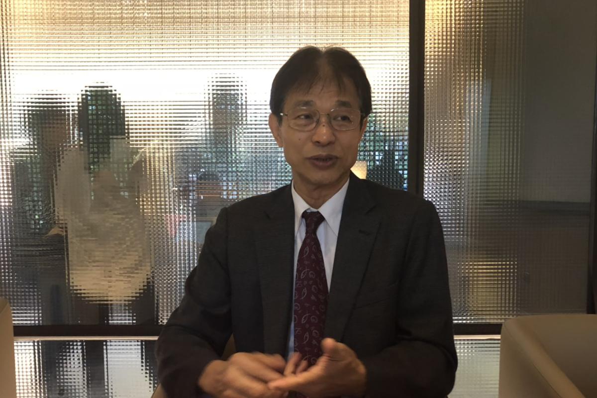[人物專訪]坤山建設總經理陳立民:讓坤山成為一種生活方式20181012-1.png