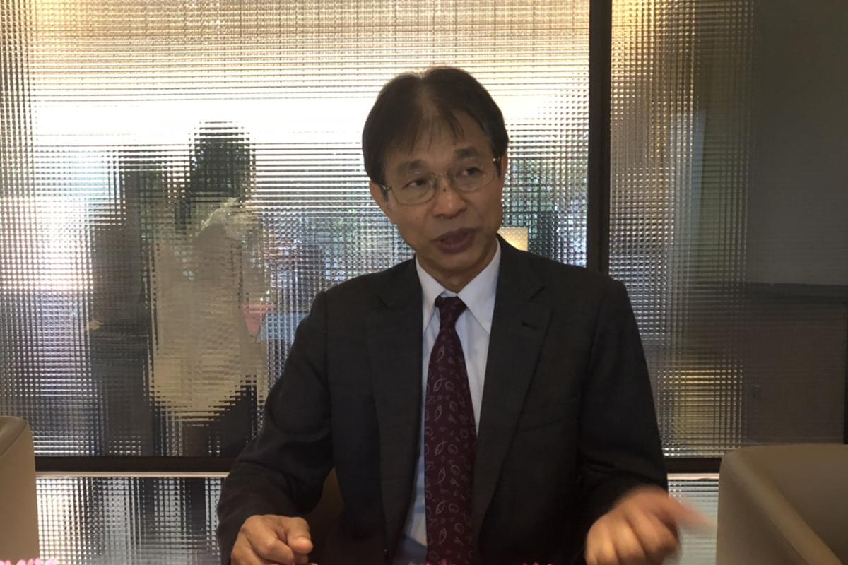 [人物專訪]坤山建設總經理陳立民:讓坤山成為一種生活方式20181012-2.png