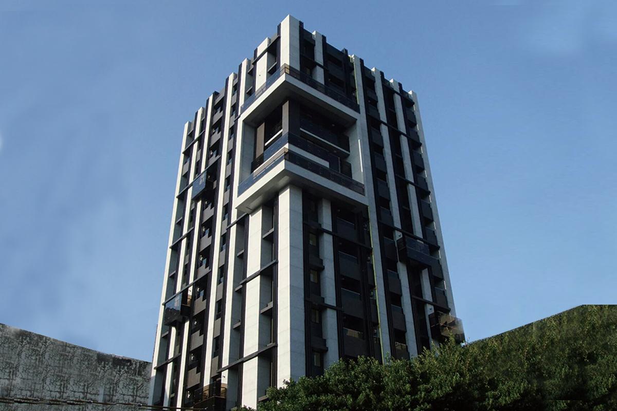 [新竹三民]群新建設-群新風度(大樓)20181030-1.png