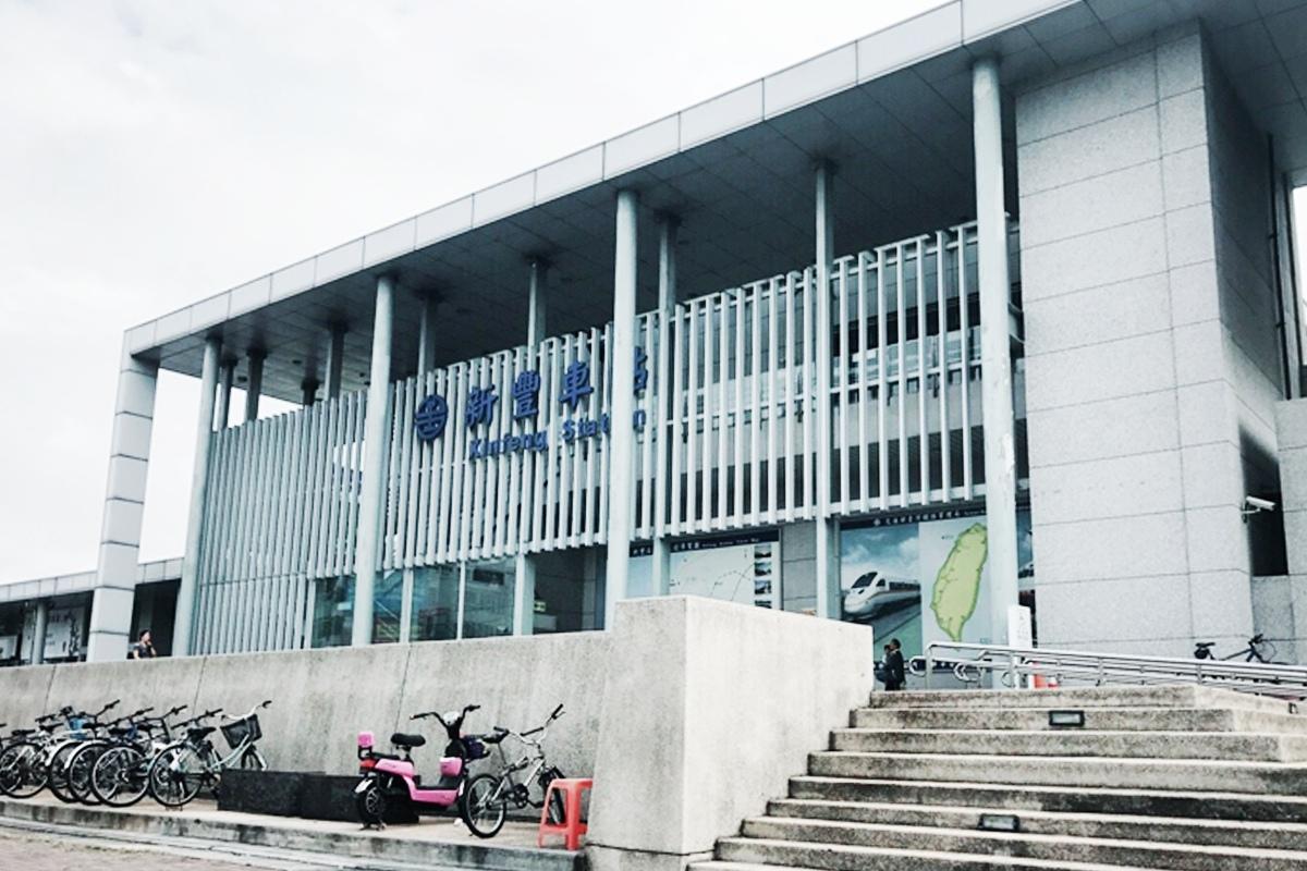 [專題報導]明新重劃區啟動 眾多建商蓄勢待發20181206-4.jpg