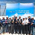 台南安平-好瀚建設-在水一方大樓20181207.png