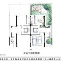 [新竹明湖]原美建設-恆美-電梯別墅20181226-10.jpg
