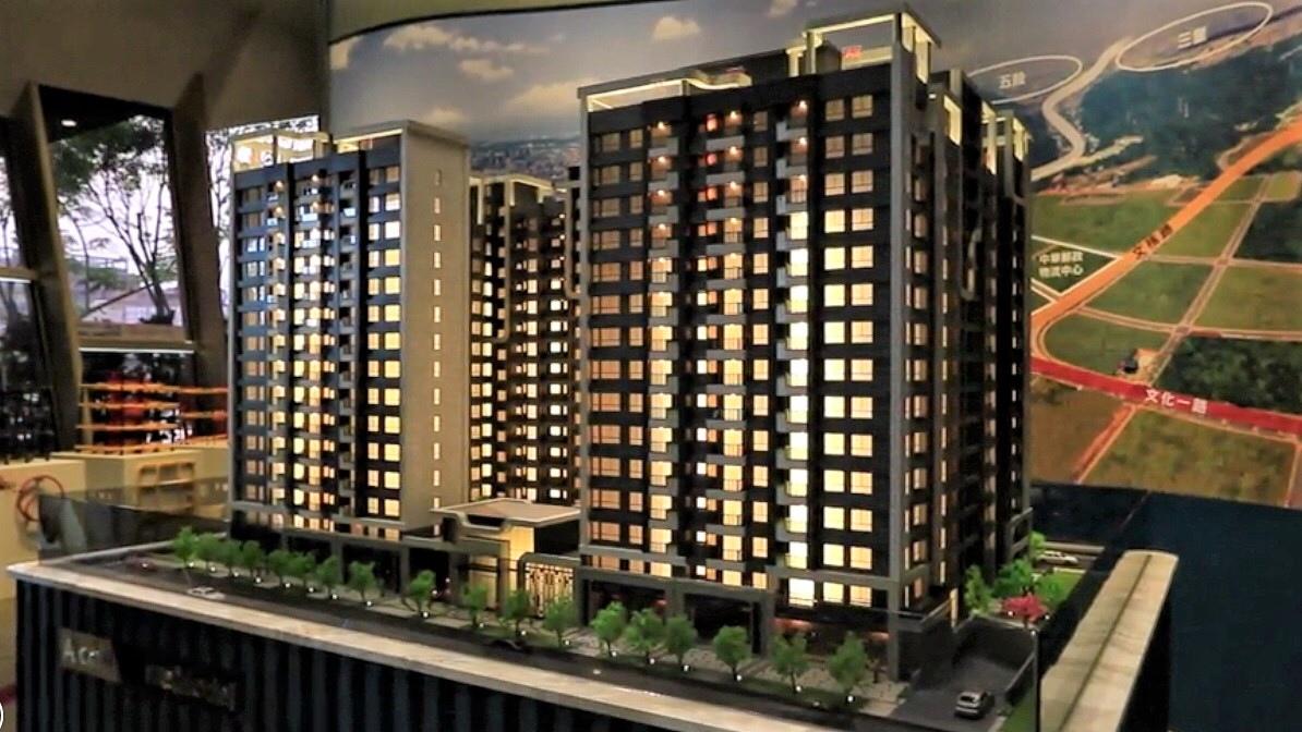 鴻築建設-樂捷市-模型20190510.jpg