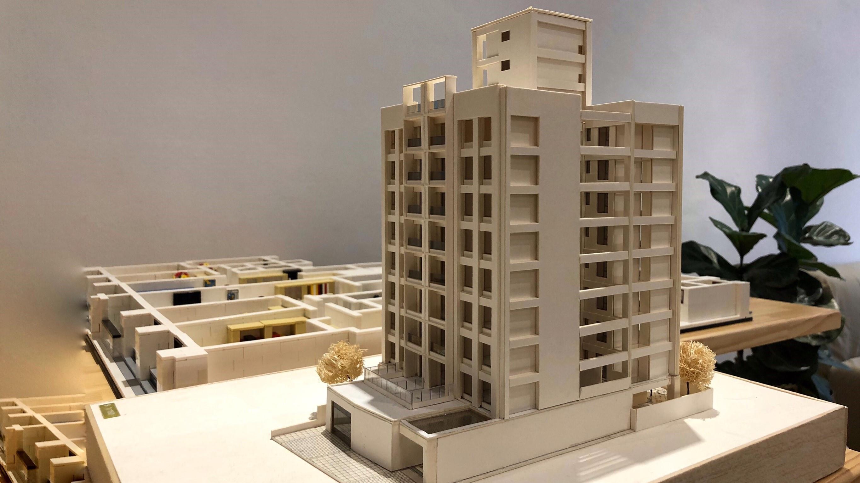 連森建設-openhouse-模型20190514.jpg