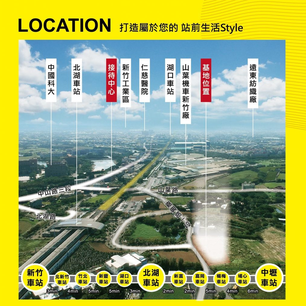 [專題報導] 318萬起買2-3房 站前大時代PLUS-5.png