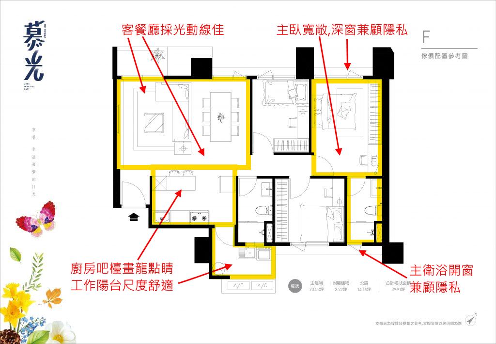 專題報導-鴻柏慕光F戶平面解析4.png