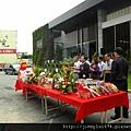 [新竹] 螢達建設「上品院」開工 2011-05-18 01.jpg
