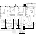 仁發建築開發「上境」23參考墨線圖B2戶.jpg