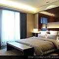 [竹北] 坤山建設「和謙」2011-04-27 025.jpg