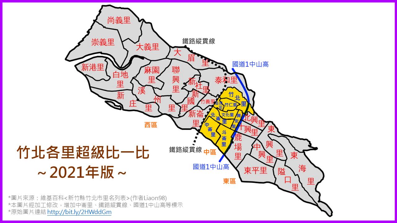 竹北各里超級比一比-2021版.png