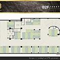 [竹北] 富宇建設「大景觀邸」2011-06-02 020.jpg
