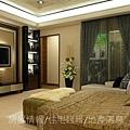 永勗建設「雲荷」2010-12-23 13.JPG
