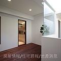 瑞騰建設「青川之上」55樣品屋工作陽台.JPG