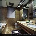 [新竹] 盛亞建設「富宇六藝」樣品屋大賞 2011-04-27 052.jpg
