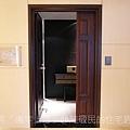 惠昇建設「惠宇上澄」2011-03-15 001.jpg