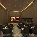 富旺國際「愛凡斯」2011-02-24 05-視廳室.jpg