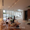 閎基開發「私建築」38辦公室裝修示意圖.JPG