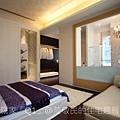 親家建設「Q1」2011-02-16 10.JPG