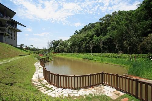 佳陞建設「上青城」22社區公園.jpg