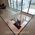 閎基開發「私建築」34辦公室裝修示意圖.JPG