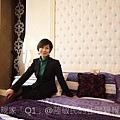 親家建設「Q1」2011-02-16 02.JPG