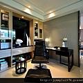 [竹北] 新業建設「A Plus」2011-04-03 020.jpg