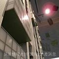 達麗建設「達麗EXPO」2010-12-20 13.JPG
