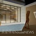 閎基開發「私建築」(新)03中庭透視圖.jpg