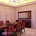 上海斯格威鉑爾曼大酒店「總理套房」27.JPG