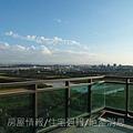 鼎毅建設「風臨渡」28.JPG