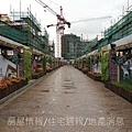 上海置業「香島原墅」05.JPG