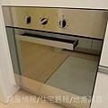 永勗建設「雲荷」2010-12-23 10.JPG