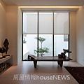 閎基開發「私建築」31辦公室裝修示意圖.JPG