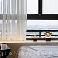 [新竹] 佳泰建設「御景」2011-04-12 A1戶030.jpg