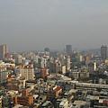 德安開發「德安家康」2010-12-21 53.JPG