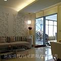 理德建設「遠百城品」2010-12-23 03.JPG