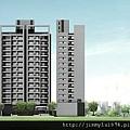 [竹北] 新業建設「A Plus」2011-04-19 002.jpg
