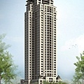 親家建設「Q1」2011-02-24 13-業績:雲硯.jpg