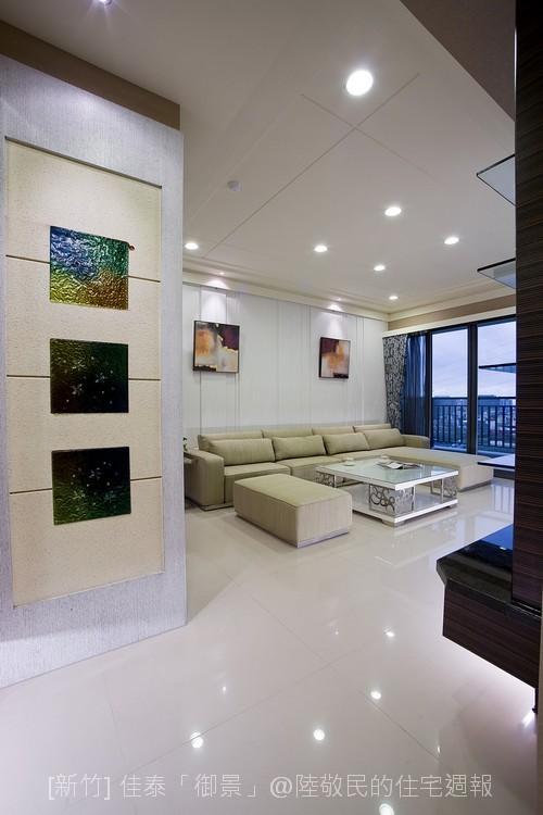 [新竹] 佳泰建設「御景」2011-04-12 B3戶012.jpg