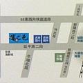 緯衡建設「富之邑」14位置圖.JPG